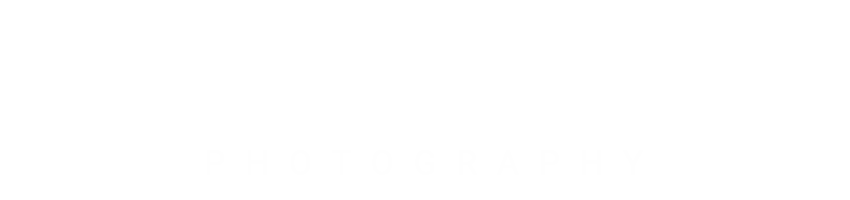 The Terrence Irving Photography, LLC logo in white.